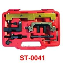 3 In 1 Ball Joint U Joint C Frame Press Service kit Car Engine tool