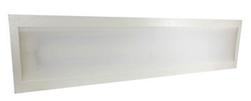 LED T-bar light 65W (cool white 6000K)