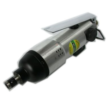 S07420 air screwdriver tournevis d'air destornillador del aire ไขควงอากาศobeng udara chave de fenda água
