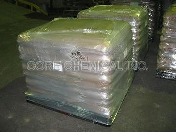 Core chemical COPPER CARBONATE, CuCo3