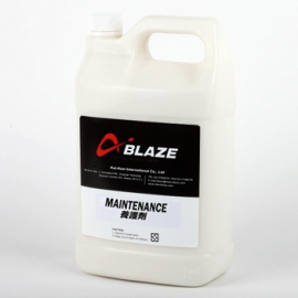 Maintenance,automobiles motorcycles car polish,sealant wax,
