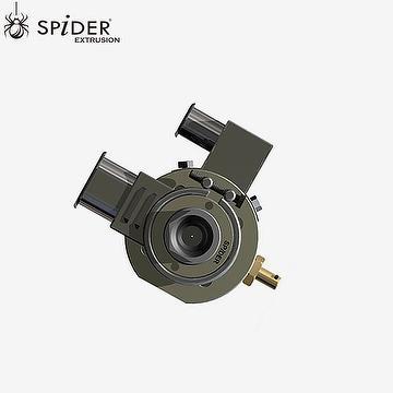 extruder equipment extrusion crosshead-3