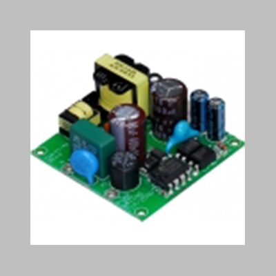 High Quality Isolated AC/DC Converter In Taiwan