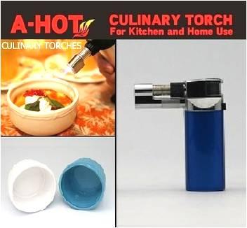 Good Use Cooking Mini Butane Gas Lighter | A-HOT ...