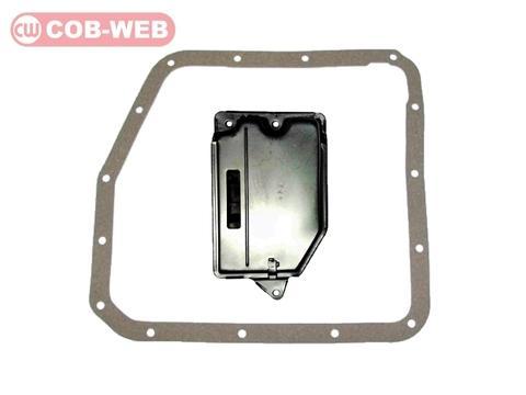 [COB-WEB] 11152C Transmission Filter Kit