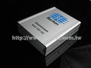 Taiwan High-Quality Aluminum Extrusion Cases | ELITE