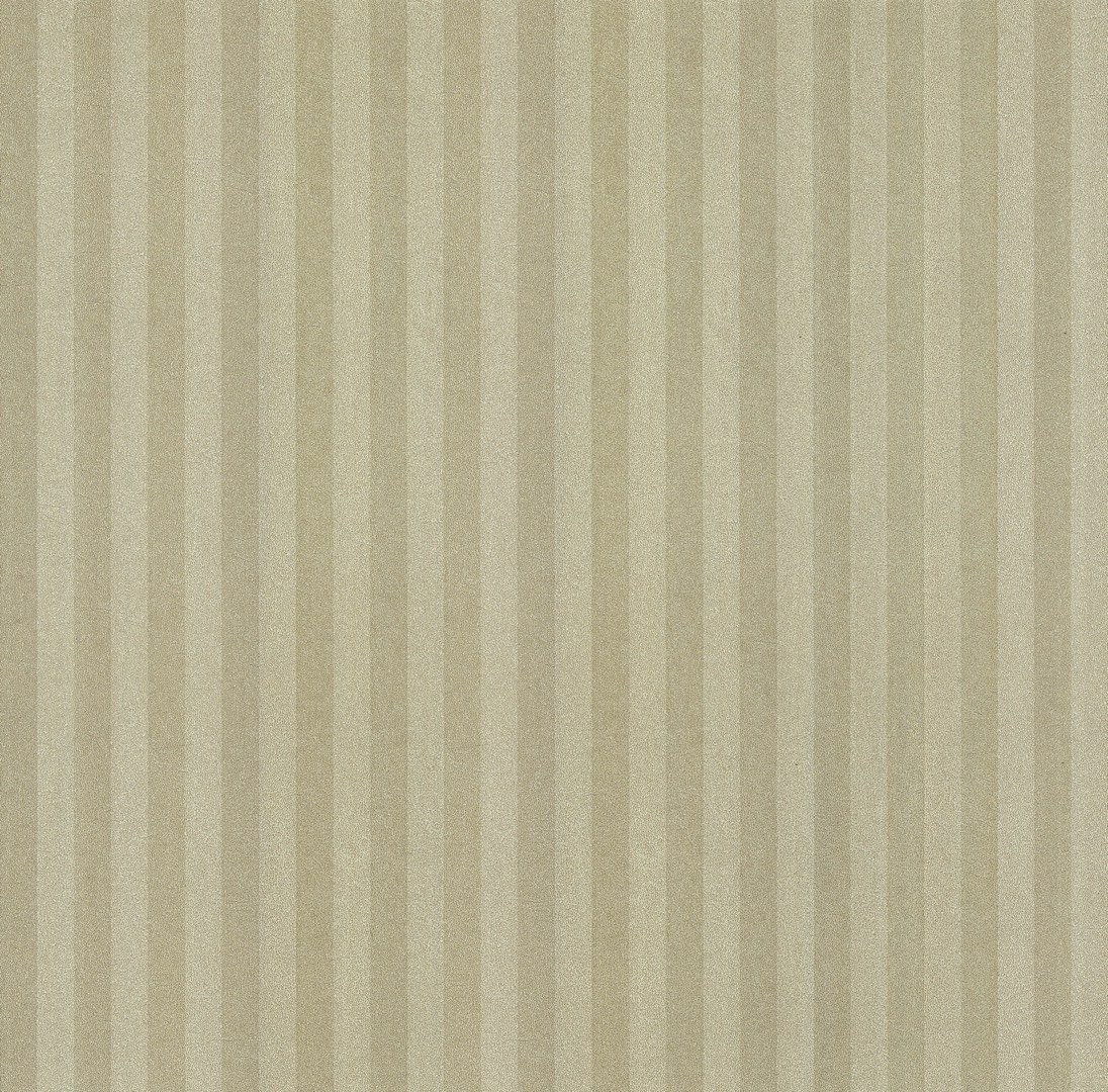 Unique Wallpaper For Home Wallpaper Supplier In Taiwan