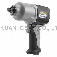 "1/2"" Sq. Dr. Super Duty Composite Air Impact Wrench"