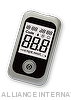 i-QARE DS-5 Blood Glucose Monitoring System