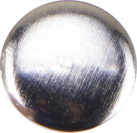 Capped Rivet - Double Layer