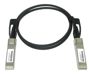 10Gb SFP+ to SFP+ Passive DAC cable