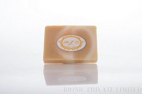 Anti-Acne Handcrafted Soap