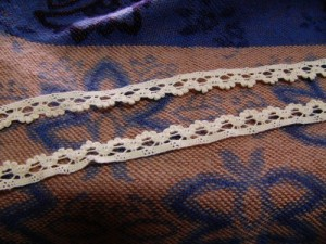 Ya Shang lace,apparel accessories lace,