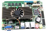 Taiwan SX1301® Base LoRa ® Concentrator USB and Mini PCIe