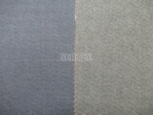 Non Woven Imitation Leather