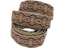 Shoe Parts&Accessories, Tape Webbing