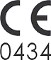 "The letters ""CE"" are the abbreviation of French phrase ""Conformit� Europ�ene"" which literally means ""European Conformity"". The term initially used was ""EC Mark"" and it was officially replaced by ""CE Marking"" in the Directive 93/68/EEC in 1993. ""CE Marking"" is now used in all EU official documents."