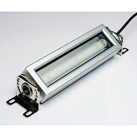 Taiwan Waterproof LED Light for CNC Lathe