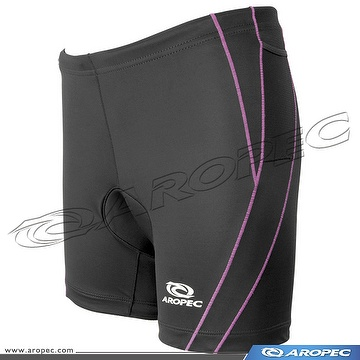 Triathlon Lycra shorts For Lady, Running Lycra Shorts
