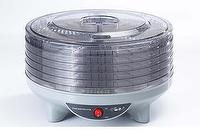 Electric Dehydrator Food dehydrator