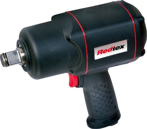 "3/4""DR  SUPER COMPOSITE AIR IMPACT WRENCH"