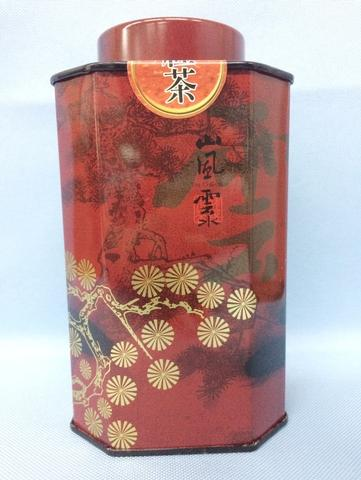 Four seasons honey tea 75g