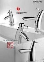 6780 Faucet