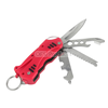 Hand Tools Vehicle Life saving Tools 2360