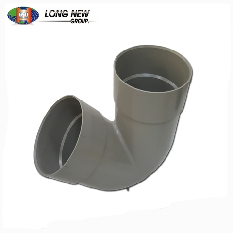 Taiwan PVC Pipe Fitting Mold,pipe fittings,pvc pipe mold