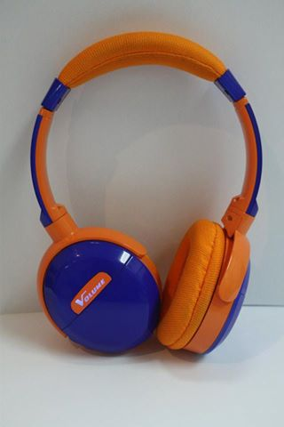 Class1 CSR Bluetooth Headset (Multi color)