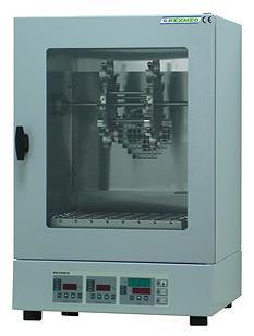 Hybridization Oven REXMED ROV-201