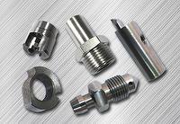 Iron Parts, OEM Iron Parts, Precision Custom Components, Precision Component, Cast Iron Parts, Precision Metal Components, Machining Parts, Precision Parts, Milling Parts, Metal Parts