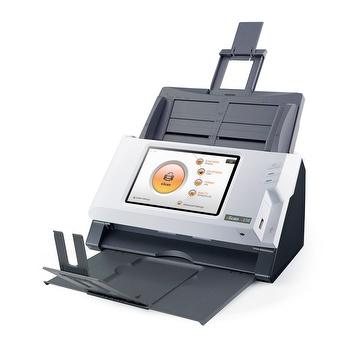 eScan A350 Netowrk Scanner