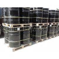 Core chemical ;Acrylic Emulsion For Elastic Paint;壓克力塗料乳化劑