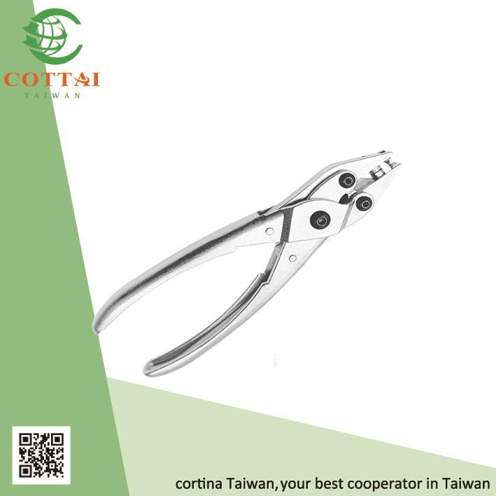 Cottai Roller Blind Metal Ball Chain Hand Tool Cottai Ltd
