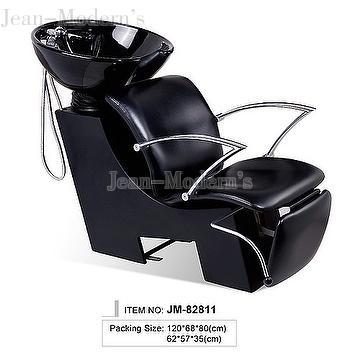 Professional Hair Salon Shampoo Chair_jean-moderns