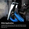 Applications of Auto Steel Line Fluid Leak Stopper