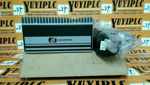 AXIOMTEC EBOX640-822-FL DOWNLOAD DRIVER