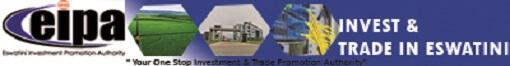 Eswatini Investment Promotion Authority