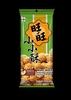 Want Want Golden Rice Cracker (OEM) - chicken 60g