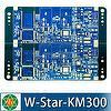 PCB / Multi-Layer