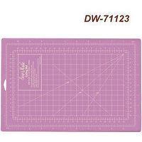 拼布切割垫DW-71123 ..
