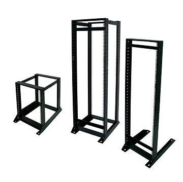Taiwan 19 Quot Open Rack With One Frame Or Two Frames Rack