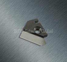 Schleuniger 9500RS Stripping Blades