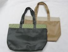 Eco-friendly Shopping Bag