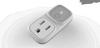 Bluetooth Remote Control Plug