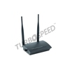 WR7010v2-2.4G Dual-Band FTTH Wireless Router -N300 Wireless