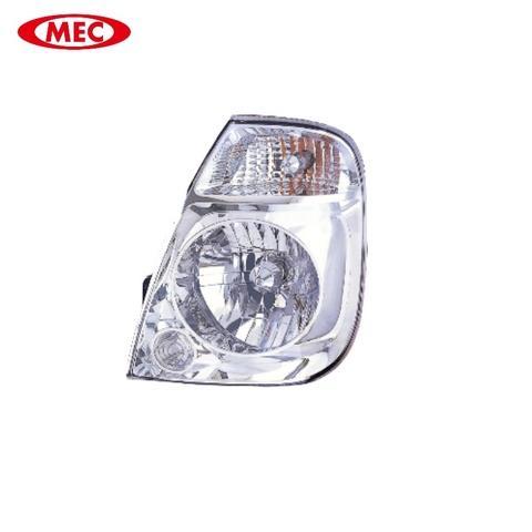 Head lamp for KA Bongo 2004