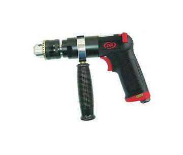 Air Reversible Drill