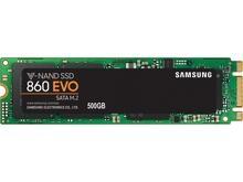MZ-N6E500BW